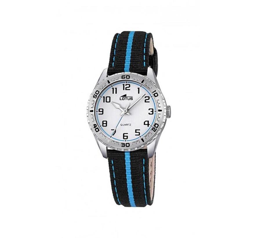kinder horloge 18171/1