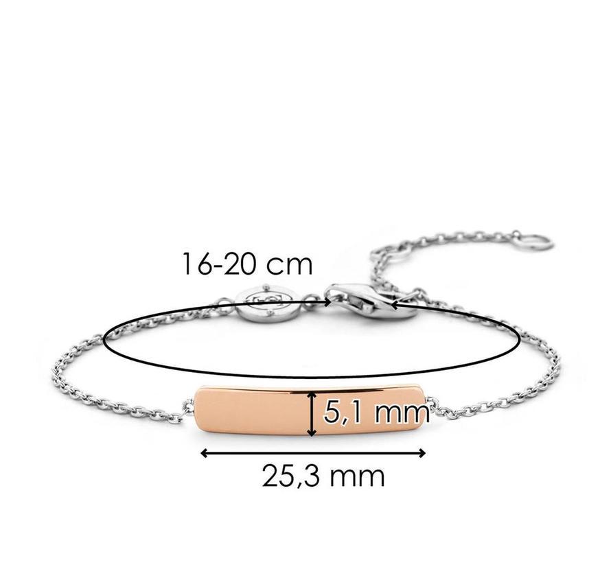 armband 2879SR