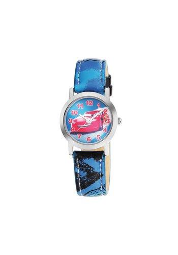 AM:PM Disney Cars DP140-K237