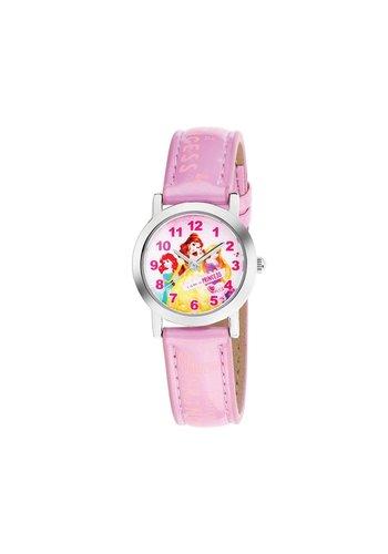 AM:PM Disney Princess DP140-K268