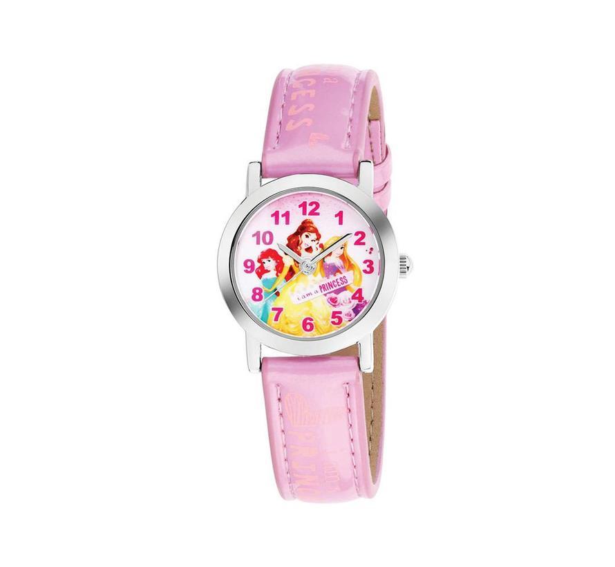 Disney Princess DP140-K268