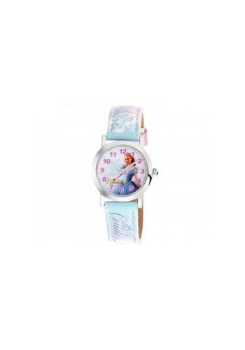 AM:PM Disney Cinderella DP140-K275