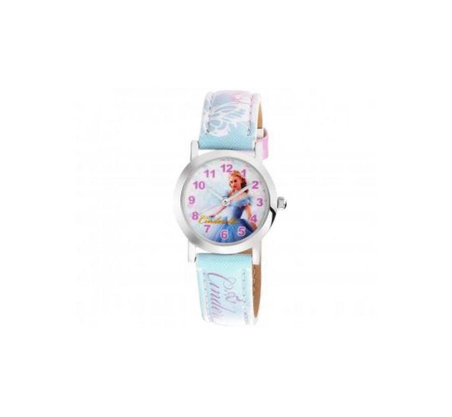 Disney Cinderella DP140-K275