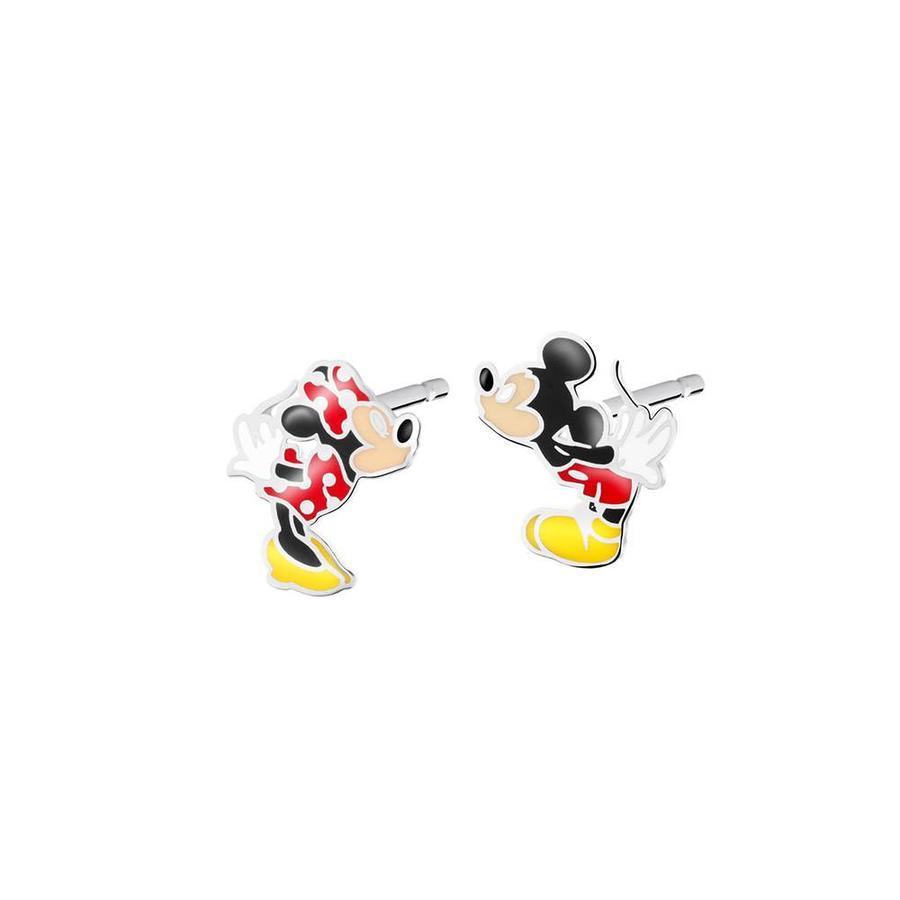 oorbellen Disney AP124-3243