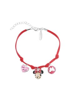 Disney armband Disney AP124-1577