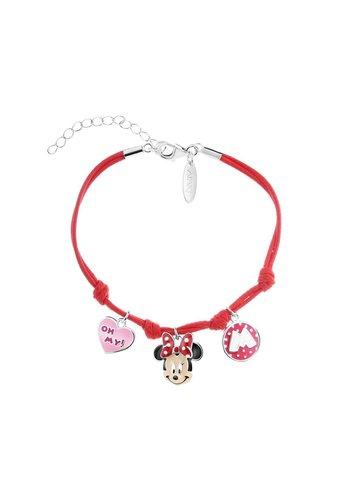 AM:PM armband Disney AP124-1577