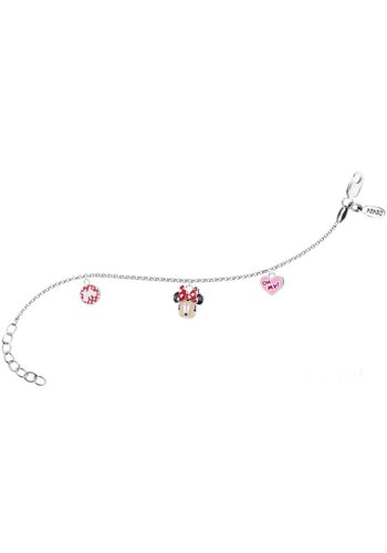 AM:PM armband Disney AP124-3307