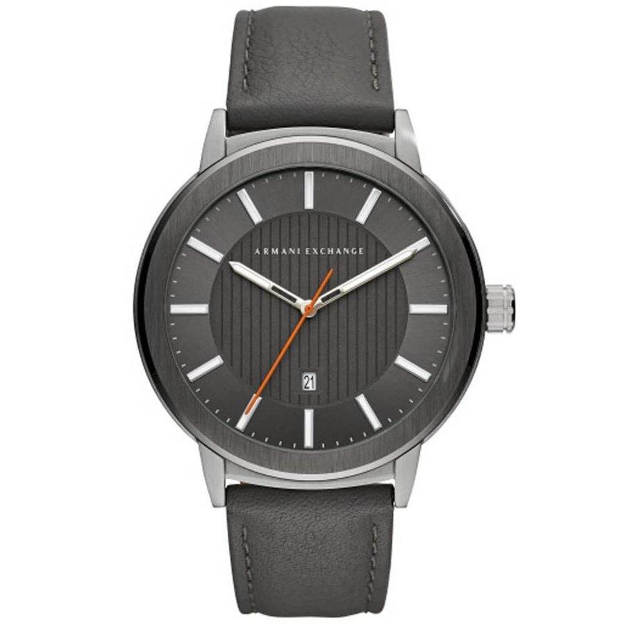 Maddox heren horloge AX1462