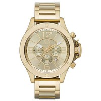 Wellworn heren horloge AX1504
