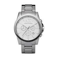 Gents heren horloge AX2058