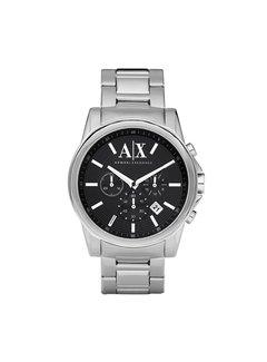 Armani Exchange Classic heren horloge AX2084