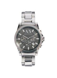 Armani Exchange Gents heren horloge AX2092