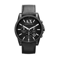 Outerbanks heren horloge AX2098