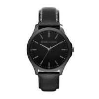 Hampton heren horloge AX2148