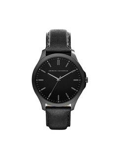 Armani Exchange Hampton heren horloge AX2148