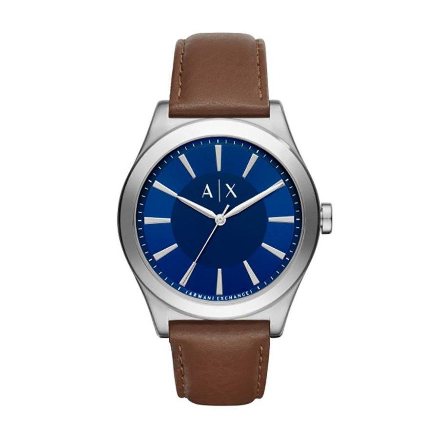 Nico heren horloge AX2324