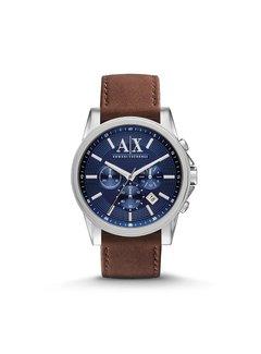 Armani Exchange Outerbanks heren horloge AX2501