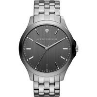 Hampton heren horloge AX2169