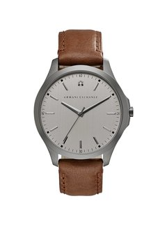 Armani Exchange Hampton heren horloge AX2195