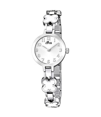 Festina Lotus kinder horloge 15828/1