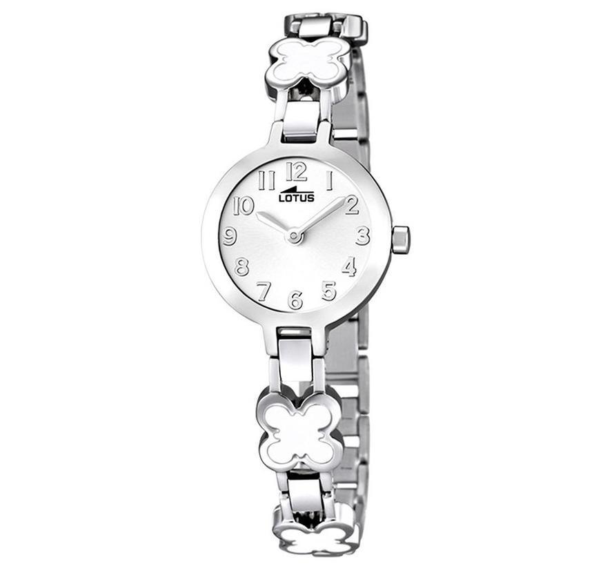 kinder horloge 15828/1