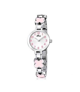 Festina Lotus kinder horloge 15828/2