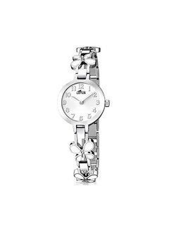 Festina Lotus kinder horloge 15829/1