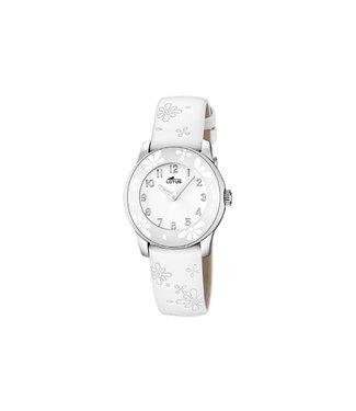 Festina Lotus kinder horloge 15950/1