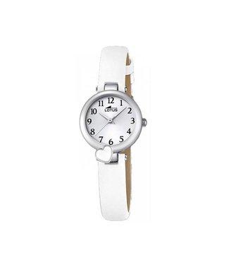 Festina Lotus kinder horloge 18268/1
