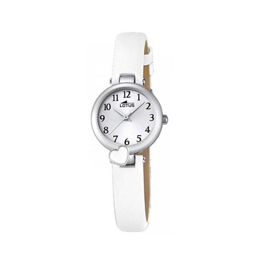 kinder horloge 18268/1