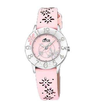 Festina Lotus kinder horloge 18270/2