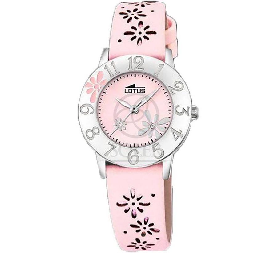 kinder horloge 18270/2