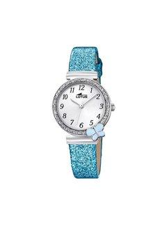 Festina Lotus kinder horloge 18584/3