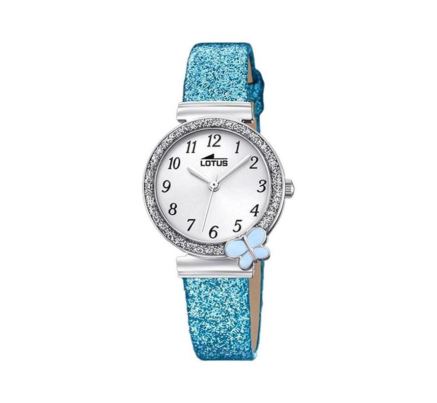kinder horloge 18584/3