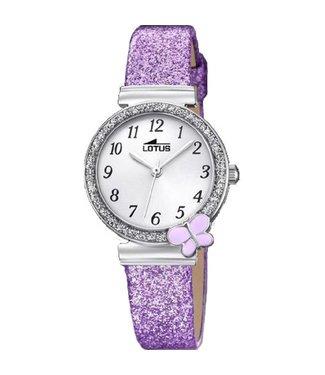 Festina Lotus kinder horloge 18584/4
