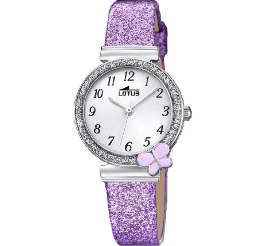 kinder horloge 18584/4