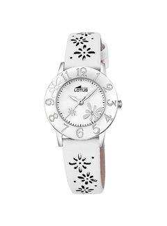 Festina Lotus kinder horloge 18270/1