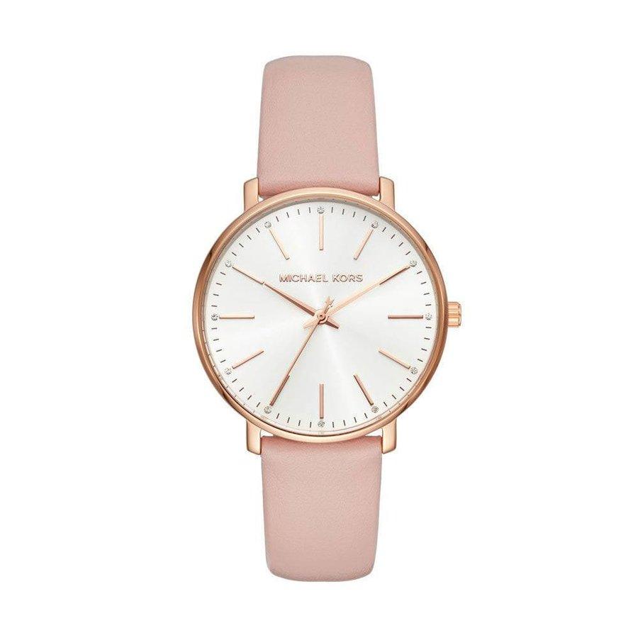 Pyper dames horloge MK2741