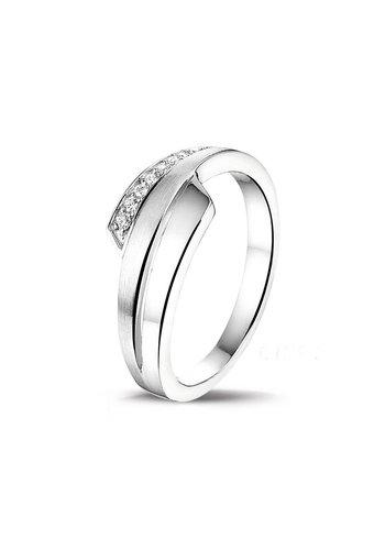 Orage ring R/9003
