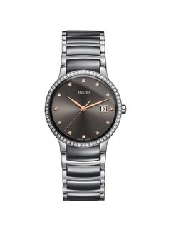 Rado Centrix dames horloge R30936732