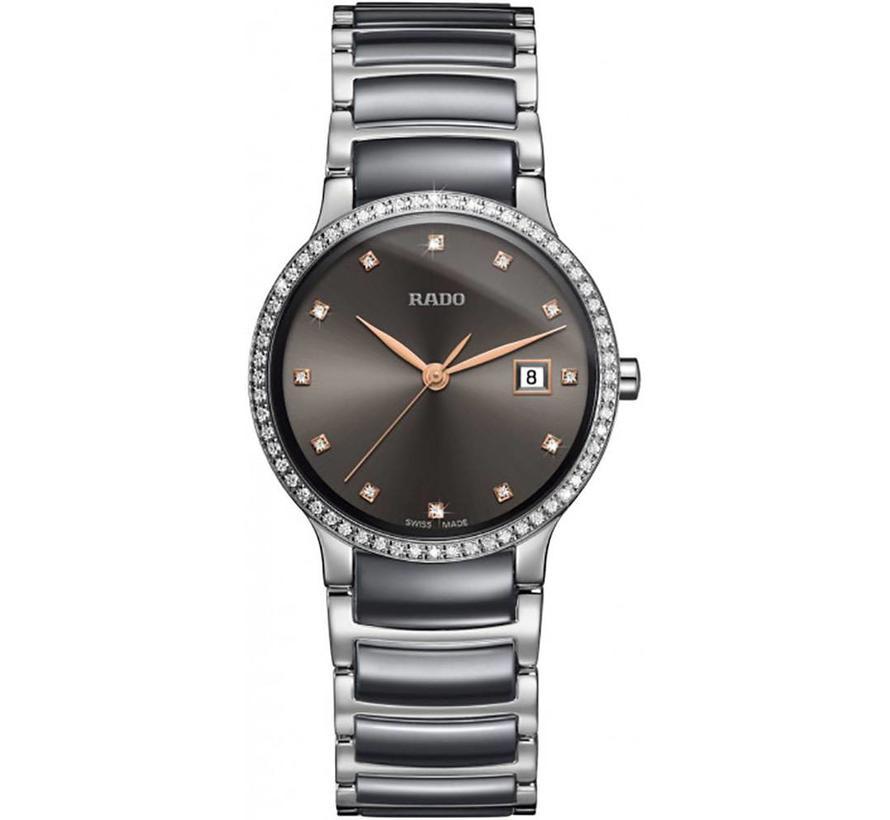 Centrix dames horloge R30936732