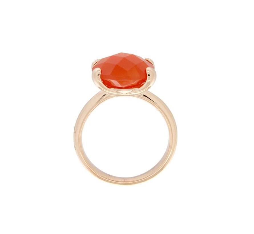 Felicia Cocktail ring WSBZ00013O