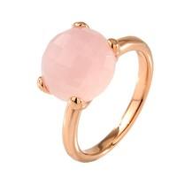 Felicia Cocktail ring WSBZ00013R