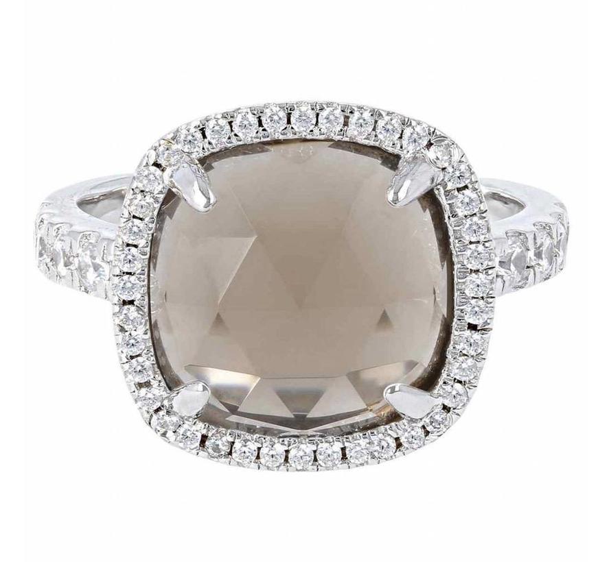 Sforzesca ring WSMI00017S