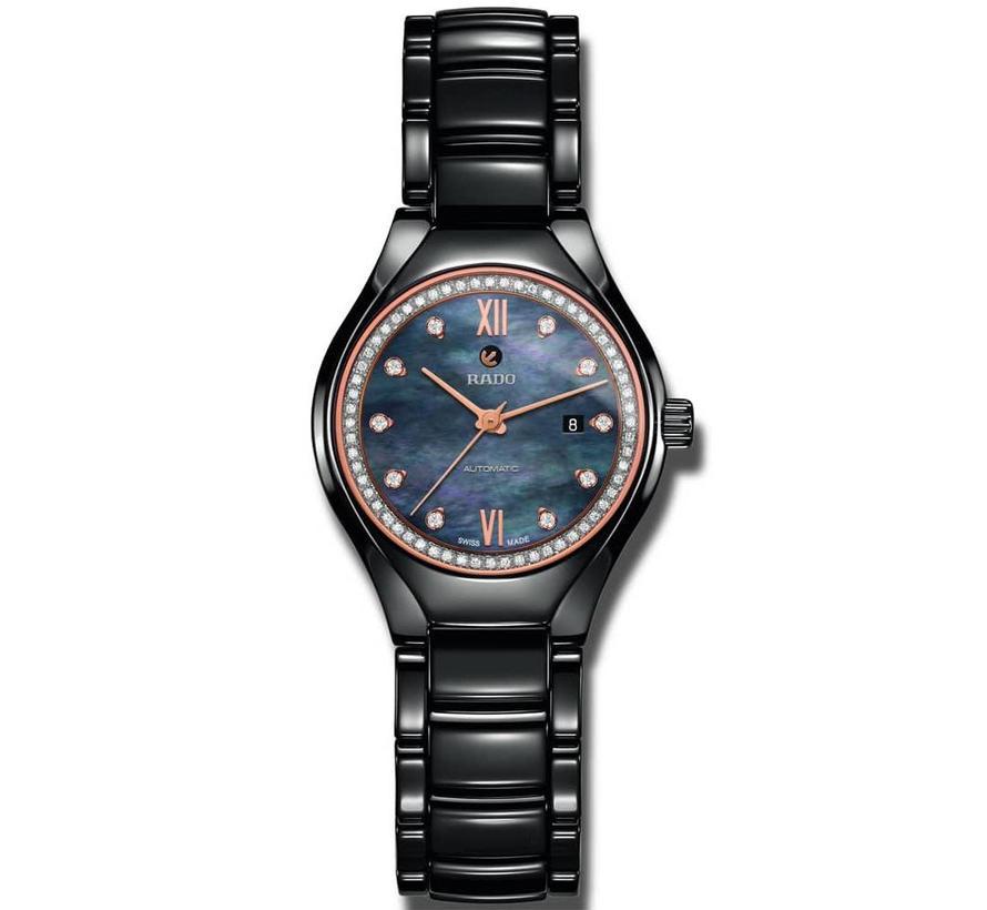 True Automatic dames horloge R27242852
