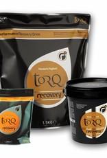 TORQ TORQ Recovery