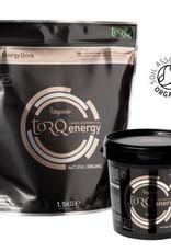 TORQ TORQ Energy