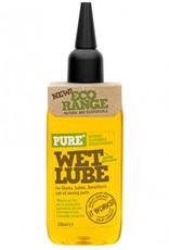 WELDTITE Weldtite Pure Lubricant - Wet