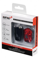 INFINI Infini Mini Beamer I-260 Light Set