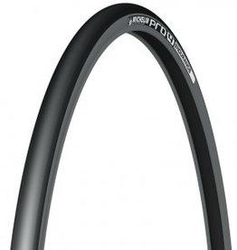 MICHELIN Michelin Pro 4 Tyre